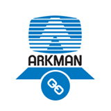 Arkman - Customer Finder