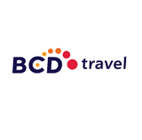 BCD Travel Agent Connection