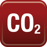 CO2 Availability