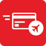 Sabre Virtual Payments LCC Air