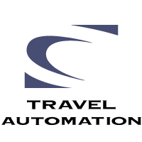Travel Automation Management Company