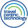 Travel Centric Technology